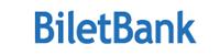 BiletBank XML Entegrasyonu