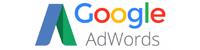 Google Adwords Entegrasyonu