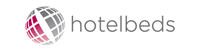 HotelBeds Entegrasyonu