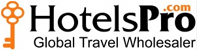 HotelsPro XML Entegrasyonu